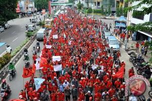 ILO puji komitmen Indonesia ciptakan kerja layak