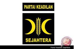 PKS: Penetapan Umar Samiuntersangka harus dihormati