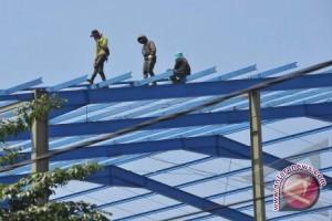Tantangan jasa konstruksi menghadapi MEA