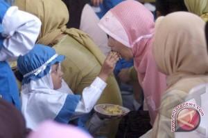 Alya Rohali: Jaga komunikasi orangtua-anak