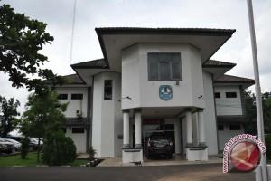 """Imigrasi Palembang tindak tegas WNA  """"overstay"""""""