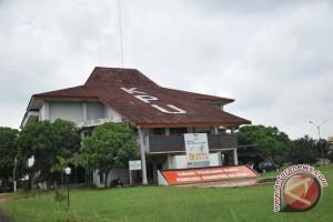 KPU minta penjelasan mundurnya ketua KPU Palembang
