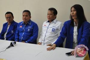 PAN akan tetapkan posisi calon Pilkada Gubernur Sumsel
