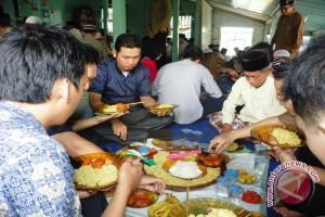Indonesia optimalkan kuliner sebagai alat promosi pariwisata