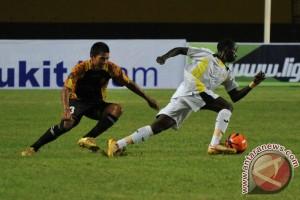 Laga Inter Island Cup