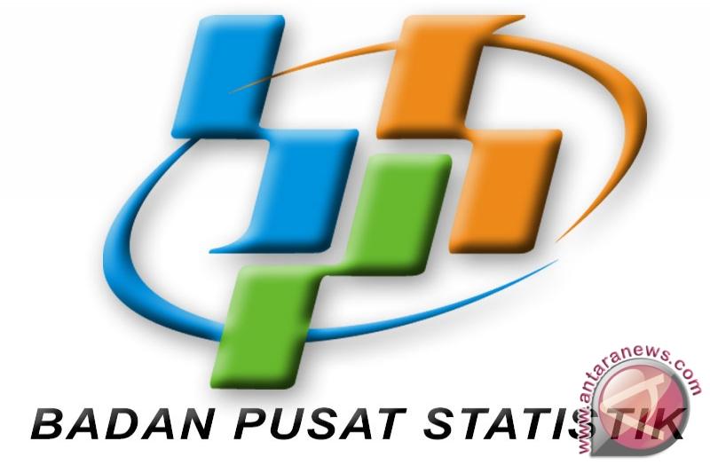 BPS : tingkat kehidupan penduduk Indonesia semakin bahagia