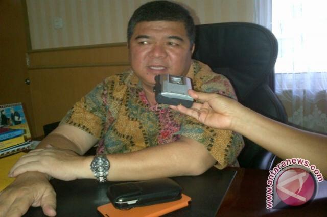 Gerindra usulkan calon kepala daerah awal September