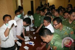 Musi Banyuasin ingatkan perusahaan urus IMB