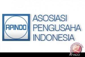 Penyederhanaan izin investasi mudahkan investor masuk Indonesia
