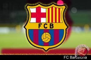 Barcelona menang 3-0 atas Athletic Bilbao