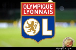 Lyon rekrut pemain Chelsea Traore