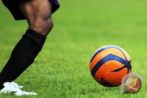 12 provinsi ikuti kejuaraan sepak bola wanita Piala Pertiwi