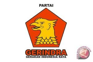 Ketua DPD Gerindra all out dukung Dodi - Beni