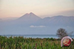 ASEAN-China kerja sama genjot pariwisata pegunungan