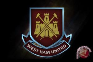 Bilic yakin West Ham bisa ulangi kemenangan atas Chelsea