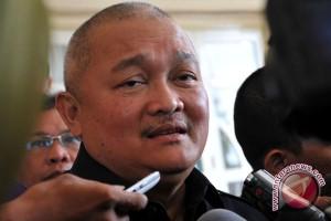 Gubernur: Siapapun terpilih Palembang harus maju