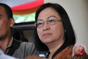 POM ASEAN - Indonesia targetkan juara umum