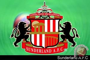 Sunderland rekrut Oviedo dan Gibson dari Everton