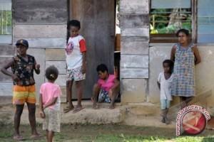 Menteri: Desa perlu bentuk badan usaha
