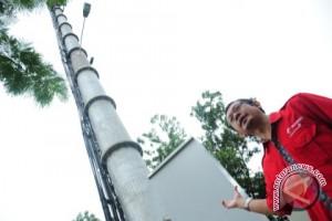 Telkomsel perkuat layanan 4G di Natuna