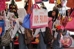 Pasar Rakyat