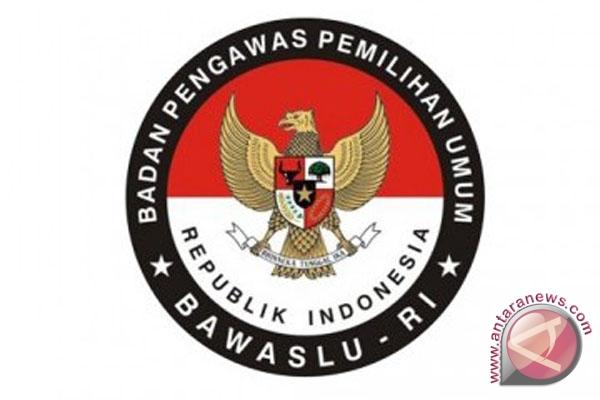 Kantor bawaslu Sumsel pindah ke jakabaring Palembang