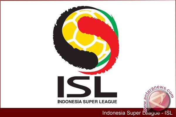 Pencetak gol terbanyak LSI 2012/2013
