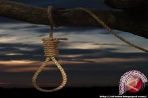Kemlu wajib protes keras hukuman pancung WNI