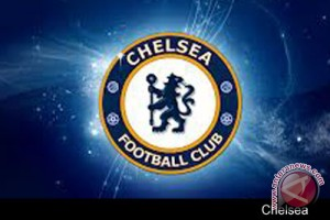 Chelsea hancurkan Arsenal dengan skor 3-1