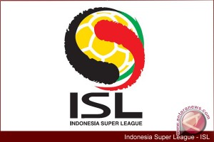 Rencana pertandingan Liga Super Indonesia