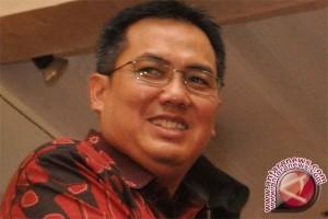 69 Kabupaten tertinggal dientaskan 2013