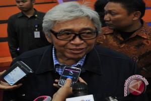 Taufiq Kiemas tokoh politik yang baik