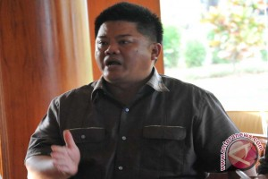Sriwijaya FC rombak jajaran manajemen buntut dari aksi mogok pemain