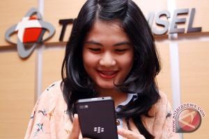Telkomsel dorong pelanggan beralih Ke 4G LTE
