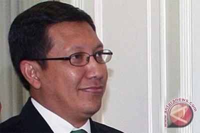 Menag dijadwalkan hadiri dialog agama di Baubau