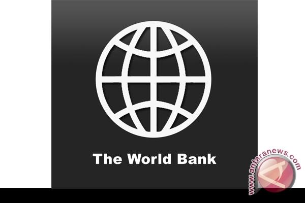 Bank Dunia pangkas perkiraan pertumbuhan ekonomi global