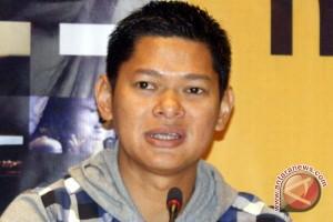 INAPGOC cari 8.000 sukarelawan Asian Para Games
