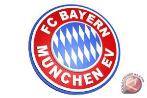 Bayern unggul sepuluh angka di puncak klasemen