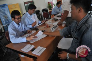 Proyek operasi nasional agraria dorong penerimaan pajak OKU