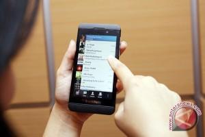 Sektor pembiayaan terdongkrak maraknya telepon seluler gawai