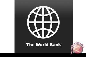 Bank Dunia siapkan pinjaman satu miliar dolar untuk rekonstruksi bencana di Indonesia