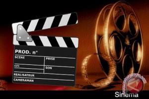 Dua film nasional siap tayang di Hongkong