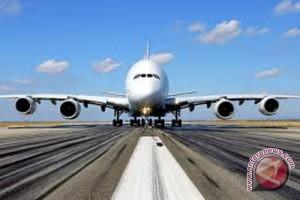 Airbus tawarkan pesawat canggih kepada Indonesia