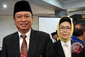 Calon Wali Kota akan gugat ke PTUN