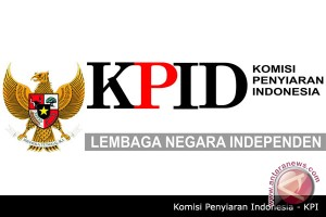KPI dorong televisi Indonesia sajikan siaran mendidik
