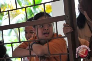 Pemkot jamin pendidikan anak berkebutuhan khusus