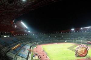 Stadion Nasional Jepang habiskan dua miliar dolar AS