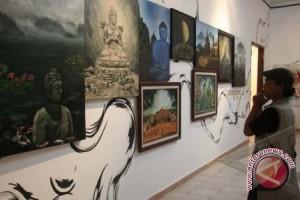 Gubernur Jabar apresiasi pewarta foto Indonesia
