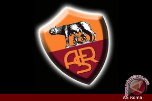 Kolarov tinggalkan City untuk bergabung ke Roma
