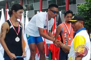 Jauhari Johan target juara ASTC 2017